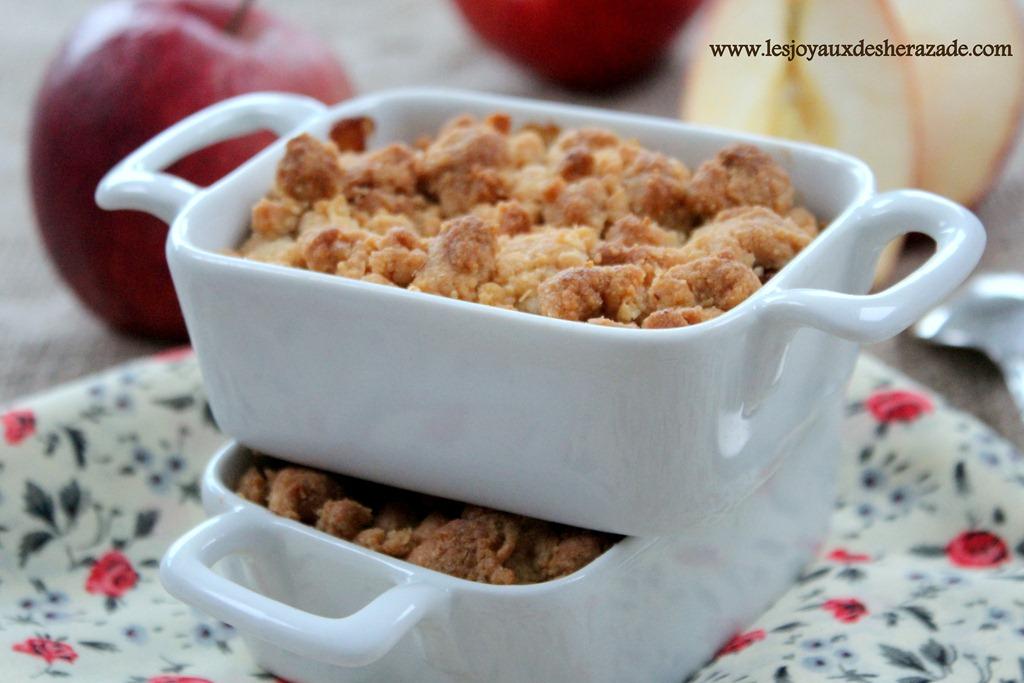 crumble-aux-pommes_2