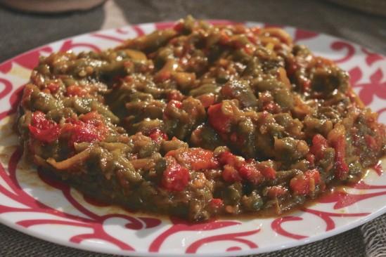 cuisine--algerienne--felfla-mchermla-.jpg