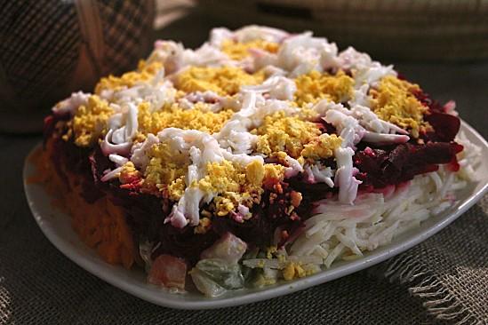 cuisine-algerienne-salade-el-khamla