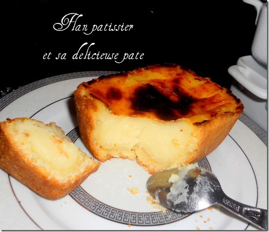 délicieux flan patissier inratable_thumb[1]