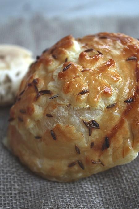 feuillete-au-fromage-recette-alsacienne