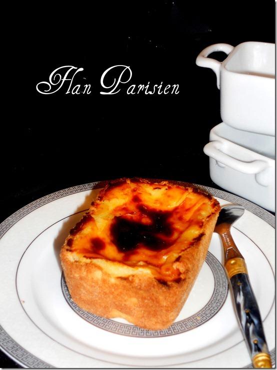 flan-parisien-trop-bon_thumb-1-_2