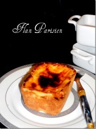 flan-parisien-trop-bon_thumb-1-_thumb