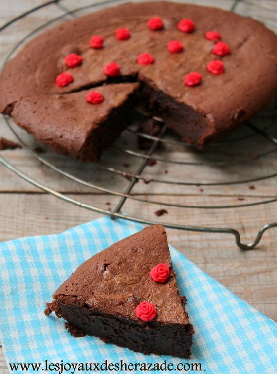 fondant-au-chocolat-3_2
