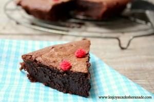 fondant-au-chocolat-facile_2