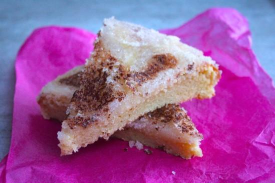galette au sucre, recette tarte au sucre