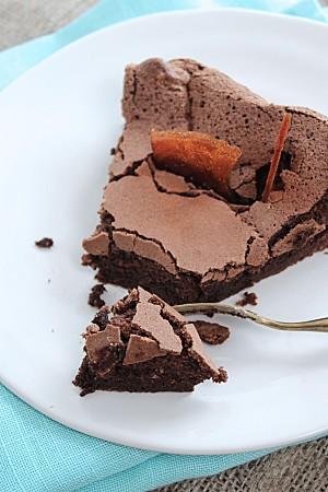gateau-au-chocolat-et-au-caramel