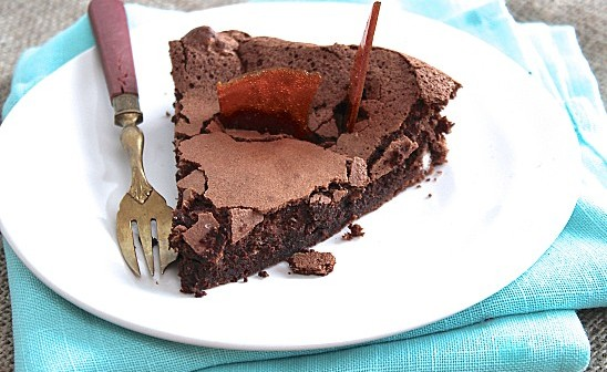 gateau-au-chocolat-sans-gluten-copie-1