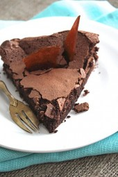 gateau-au-chocolat-sans-gluten-recette-facile-et-rapide