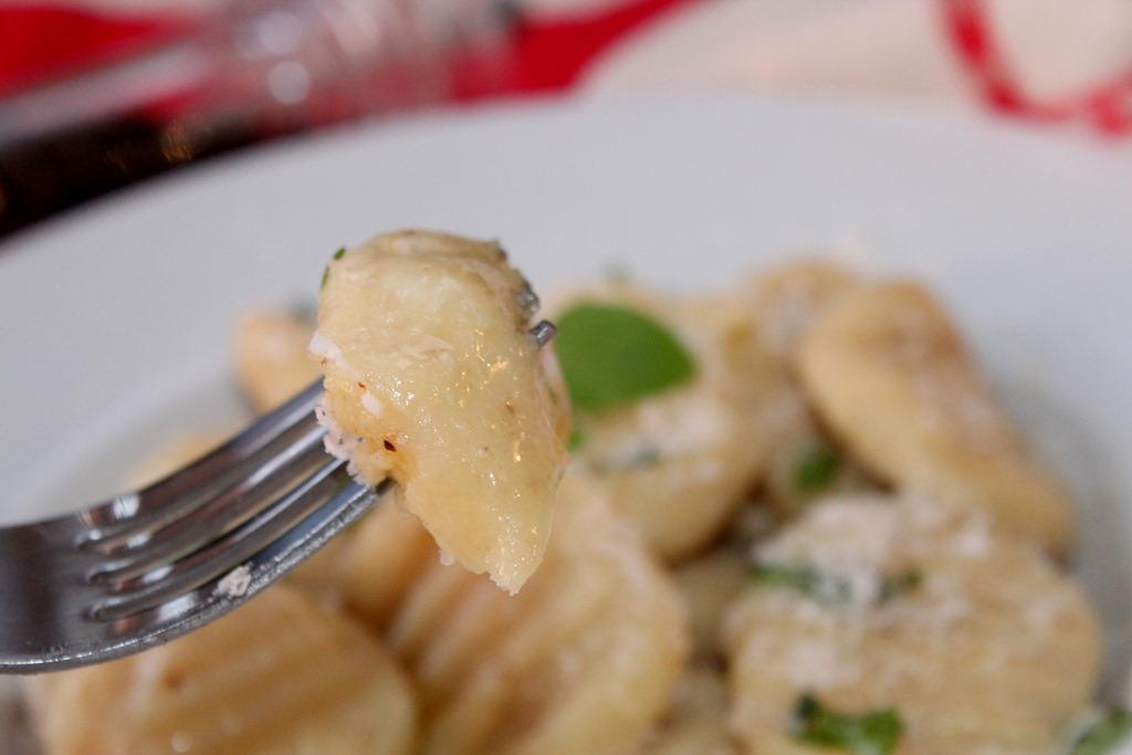 gnocchis-italien-maison_2