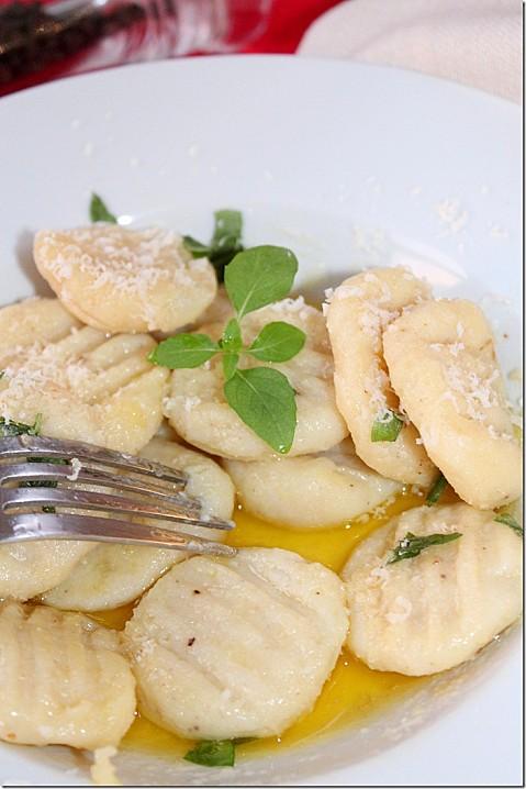 gnocchis-pommes-de-terre-fait-maison_thumb