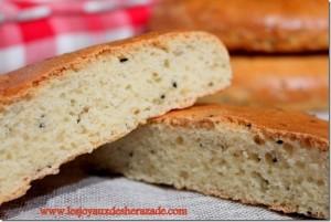khobz-dar-pain-maison-pain-algerien_2