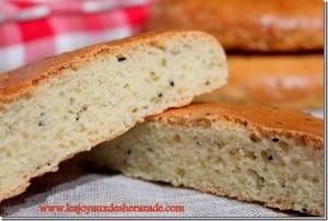 khobz-dar-pain-maison-pain-algerien_thumb