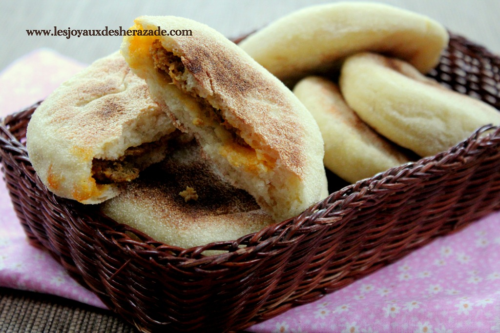 mkhamer-farci-cuisine-marocaine_5