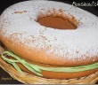 mouskoutchou-mouscoutchou-gateau-algerien_thumb