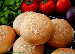 pain-pour-hamburger-moelleux-fait-maison_6