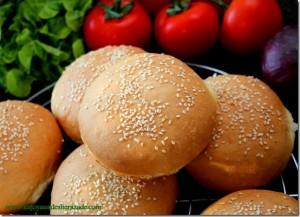 pain-pour-hamburger-moelleux-fait-maison_thumb_2