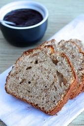 recette-de-cake-au-mascarpone