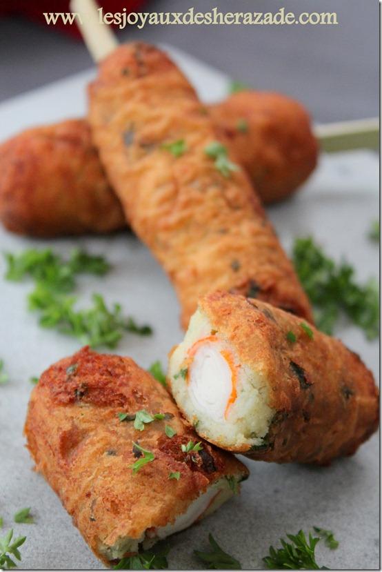 recette-de-croquettes-aux-pommes-de-terre-surimi_thumb
