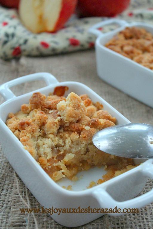 recette-de-crumble-au-pomme_4