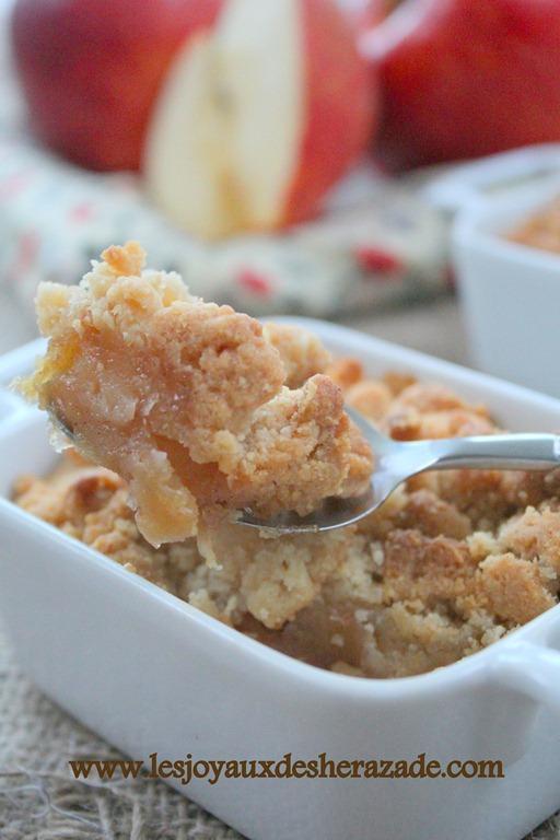 recette-de-crumble-aux-pommes_2