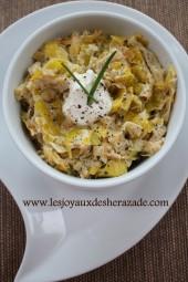 recette-de-fondue-de-poireaux-facile_2