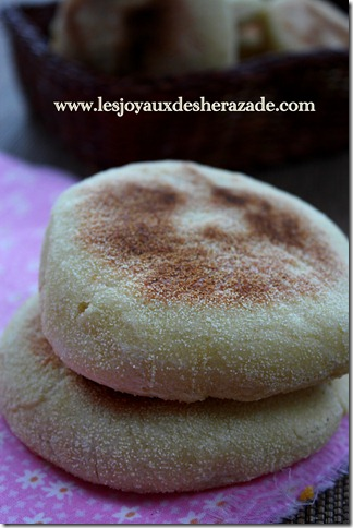 recette-de-mkhamer-farci-recette-marocaine_thumb