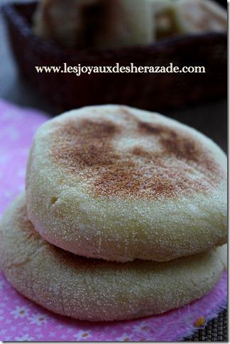 recette-de-mkhamer-farci-recette-marocaine_thumb2
