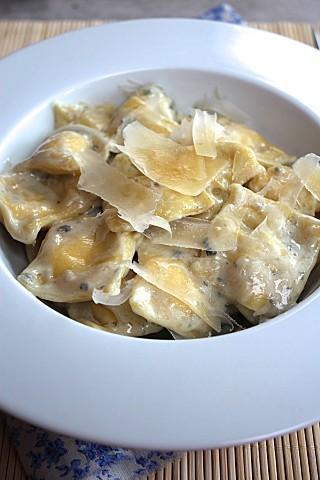 recette-de-raviolis-au-saumon-copie-1
