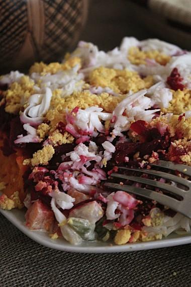 recette-de-salade-algerienne