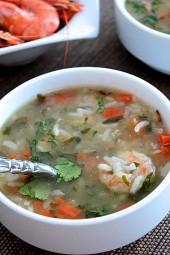 recette-de-soupe-de-crevettes