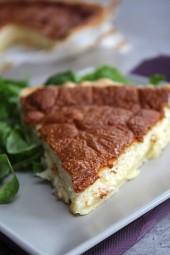 recette-de-tarte-au-maroilles