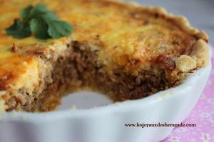 recette-de-tarte-la-viande-hach-e-facile_4