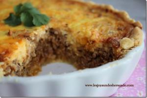 recette-de-tarte-la-viande-hach-e-facile_thumb_1