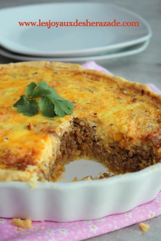recette-de-tarte-la-viande-hach-e_2