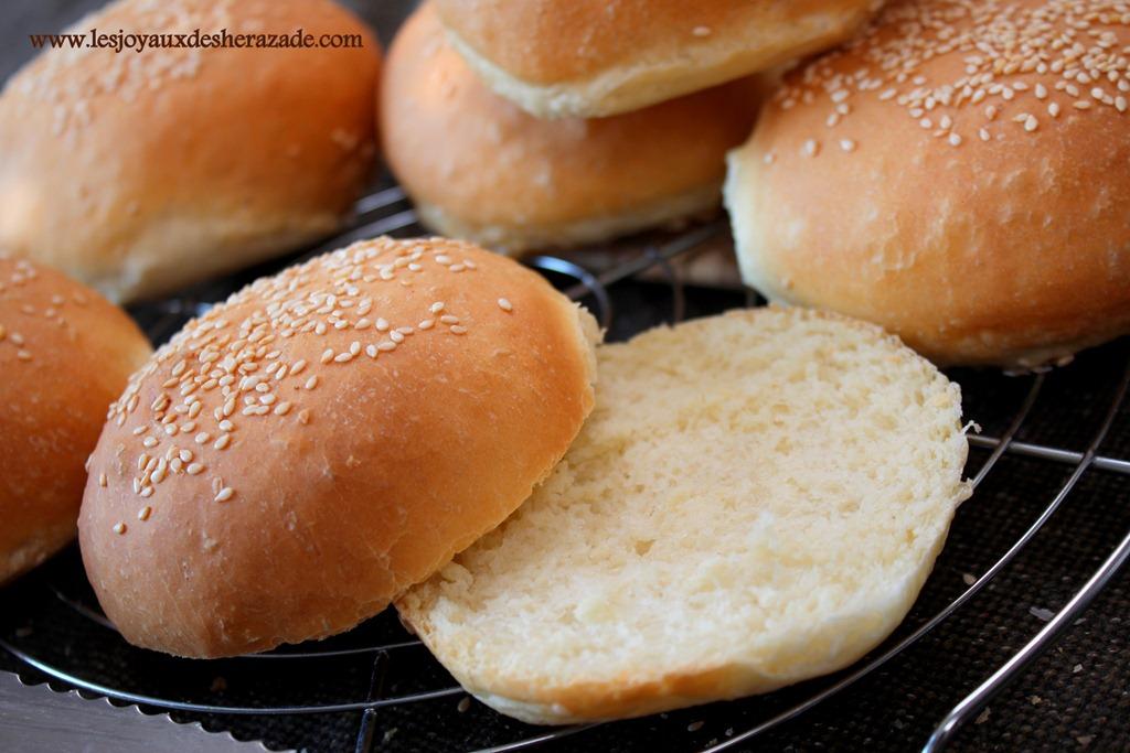 recette-pain-pour-hamburger-100-fait-maison_2
