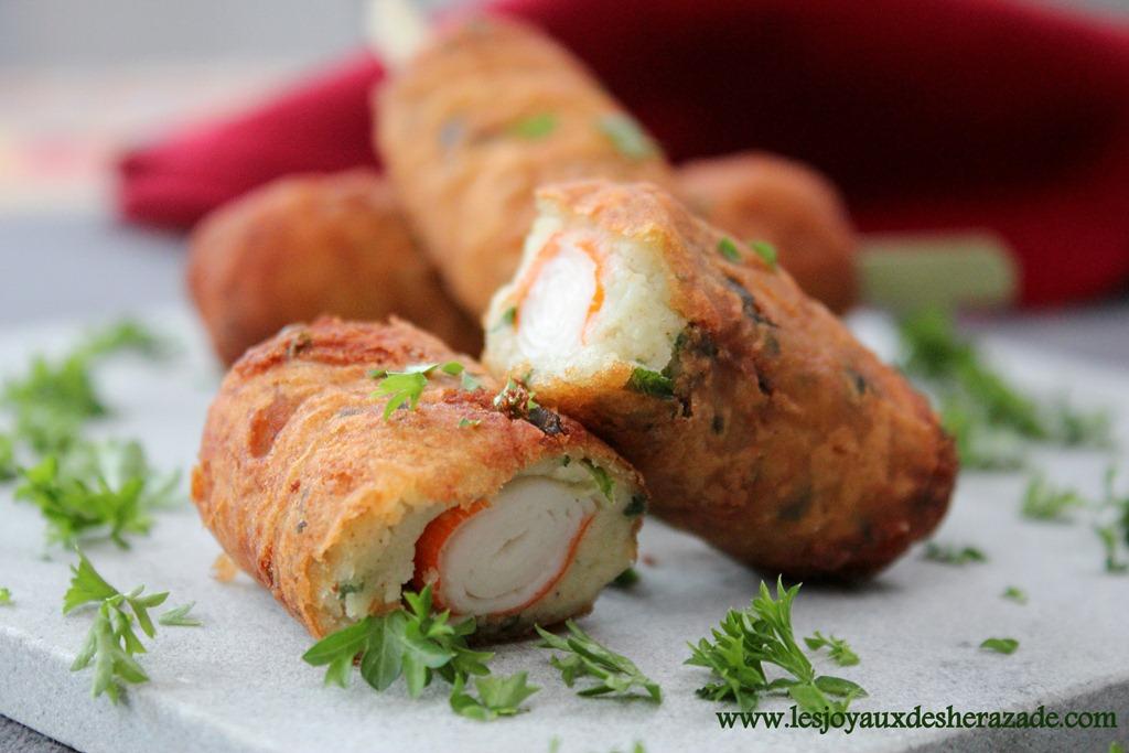 recette-pour-ramadan-croquettes-de-pommes-de-terre-surim