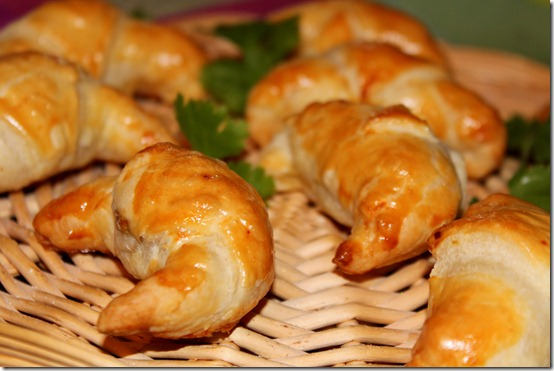 recette-rachida-amhaouche_thumb