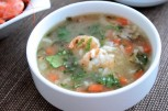 soupe-aux-crevettes-1
