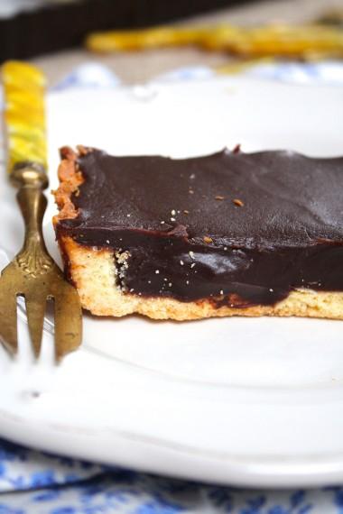 tarte-au-carambar--recette-facile-et-rapide.jpg