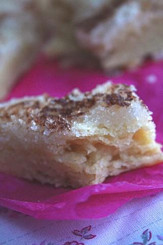 tarte-au-sucre-