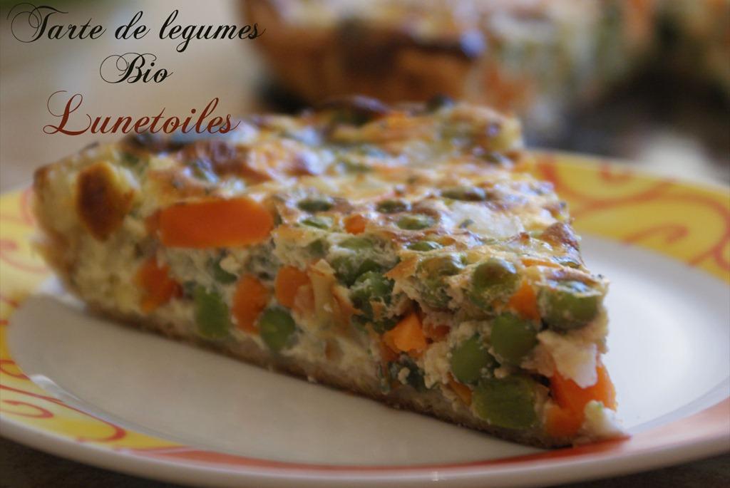 tarte-de-legumes-bio-2