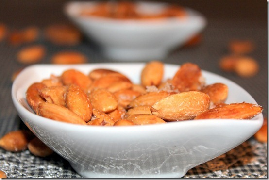 amandes-sales--grignoter_thumb1_thum