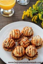 biscuits-noix-de-coco-gateau-algerien_2