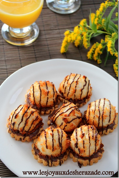 biscuits-noix-de-coco-gateau-algerien_thumb