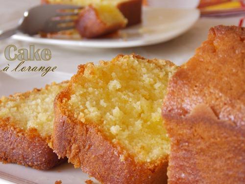 cake_orange6_3
