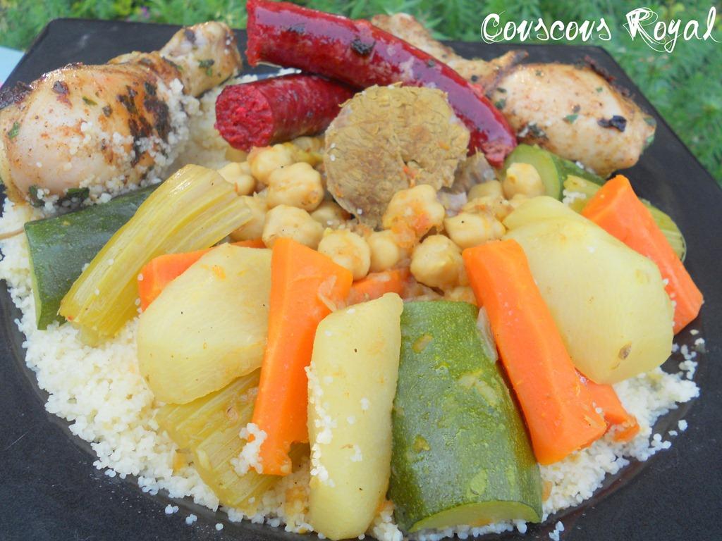 cousous-algerien_4