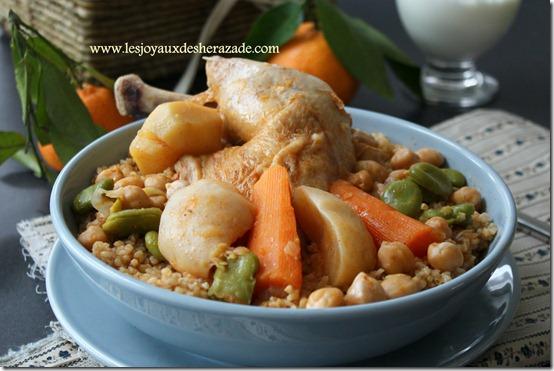 cuisine-tunisienne_thumb