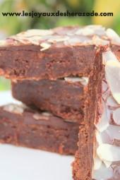 gateau-aux-chocolat_2
