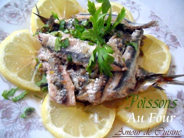 poisson-au-four-0921